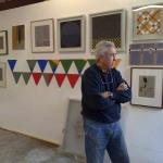 Studio: Chippendale, Sydney, 2010,  Photography: Amanda Penrose Hart.